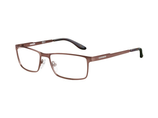 Rectangular frames - Carrera CA6630 J8P