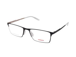 Women's frames - Carrera CA6662 0RC