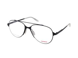 Women's frames - Carrera CA6663 ECK