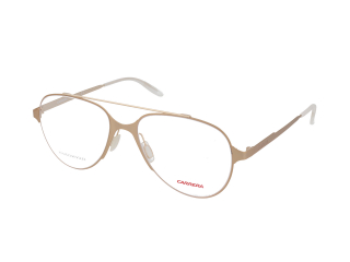 Women's frames - Carrera CA6663 GM0