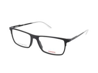 Women's frames - Carrera CA6664 GTN