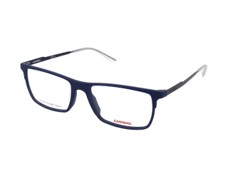 Rectangular frames - Carrera CA6664 R5J