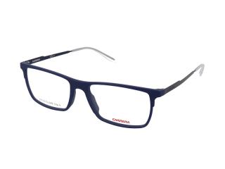 Women's frames - Carrera CA6664 R5J