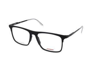 Women's frames - Carrera CA6667 GTN