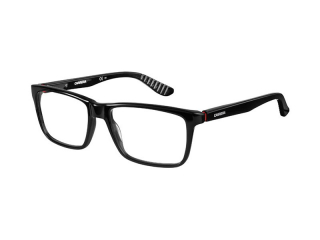 Men's frames - Carrera CA8801 29A