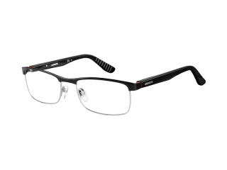 Men's frames - Carrera CA8802 0RE