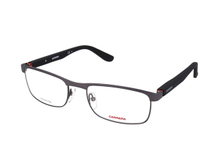 Rectangular frames - Carrera CA8802 0RF