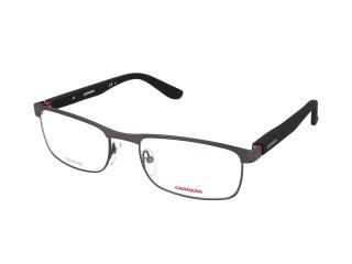 Women's frames - Carrera CA8802 0RF
