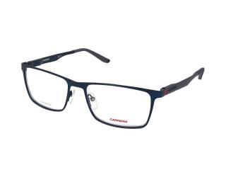 Women's frames - Carrera CA8811 5R1