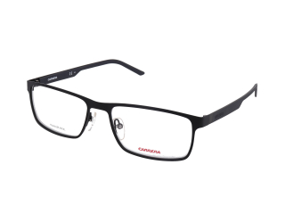 Rectangular frames - Carrera CA8815 PMY