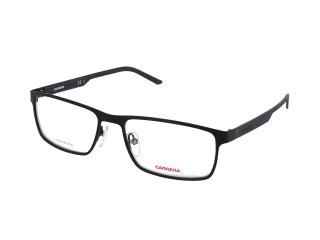 Women's frames - Carrera CA8815 PMY