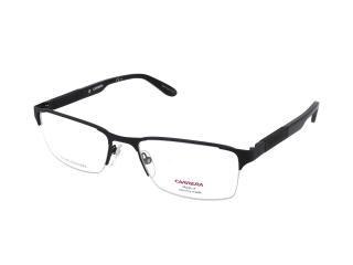 Rectangular frames - Carrera CA8821 10G