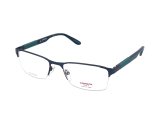 Rectangular frames - Carrera CA8821 U01