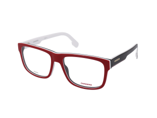Women's frames - Carrera Carrera 1101/V 8RR