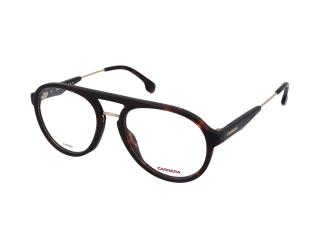 Women's frames - Carrera Carrera 137/V 2IK