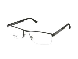 Hugo Boss frames - Hugo Boss BOSS 0734 KCQ