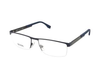 Hugo Boss frames - Hugo Boss BOSS 0734 KCS