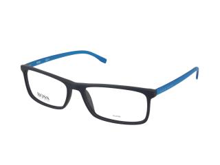 Hugo Boss frames - Hugo Boss Boss 0765 RLV