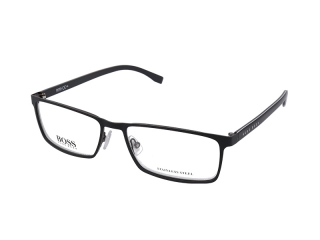 Hugo Boss frames - Hugo Boss Boss 0767 QIL