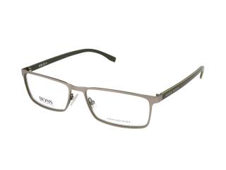 Hugo Boss frames - Hugo Boss Boss 0767 QJI