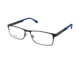 Hugo Boss frames - Hugo Boss Boss 0775 QGM