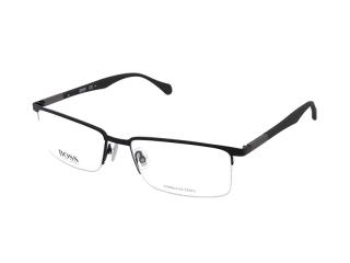 Hugo Boss frames - Hugo Boss Boss 0829 YZ2