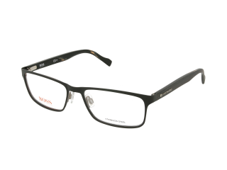 Men's frames - Boss Orange BO 0151 6SO