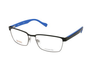 Rectangular frames - Boss Orange BO 0170 T68