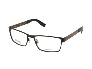 Women's frames - Boss Orange BO 0204 7W8