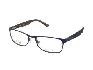 Men's frames - Boss Orange BO 0209 K0L