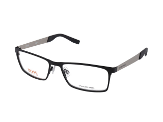 Rectangular frames - Boss Orange BO 0228 92K