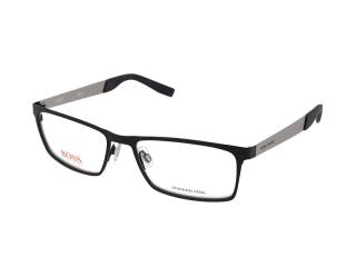 Hugo Boss frames - Boss Orange BO 0228 92K