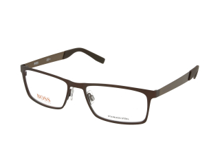 Rectangular frames - Boss Orange BO 0228 LFS