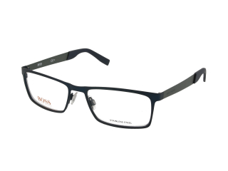 Men's frames - Boss Orange BO 0228 LGE