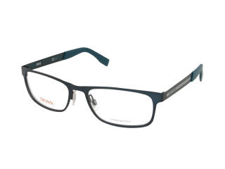 Rectangular frames - Boss Orange BO 0246 QWI