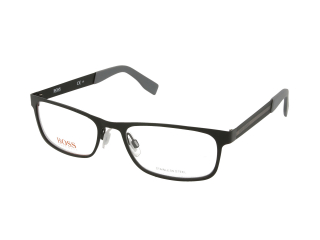 Rectangular frames - Boss Orange BO 0246 VT7