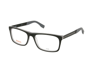 Frames - Boss Orange BO 0248 QDK