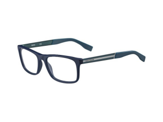 Rectangular frames - Boss Orange BO 0248 QWK
