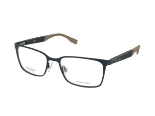 Men's frames - Boss Orange BO 0265 GXY