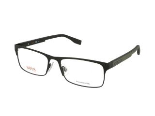 Women's frames - Boss Orange BO 0293 003
