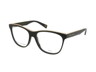Marc Jacobs frames - Marc Jacobs Marc 164 807