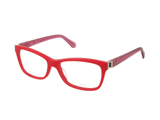 Max&Co. frames - MAX&Co. 259 9YC