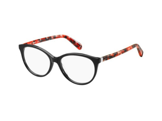 Oval frames - MAX&Co. 299 25X