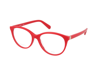 Oval frames - MAX&Co. 299 5VJ