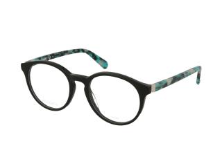 Retro frames - MAX&Co. 300 25U