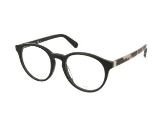 Retro frames - MAX&Co. 300 L59