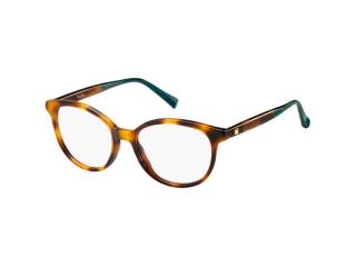 Oval frames - Max Mara MM 1276 05L