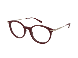 Retro frames - Max Mara MM 1303 0T7