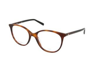 Round frames - Max Mara MM 1312 581
