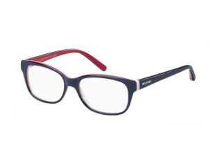 Tommy Hilfiger frames - Tommy Hilfiger TH 1017 UNN